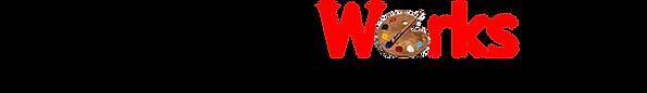 swagworks web logo.png