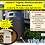 Thumbnail: The Southern Virginia Rain Barrel Kit