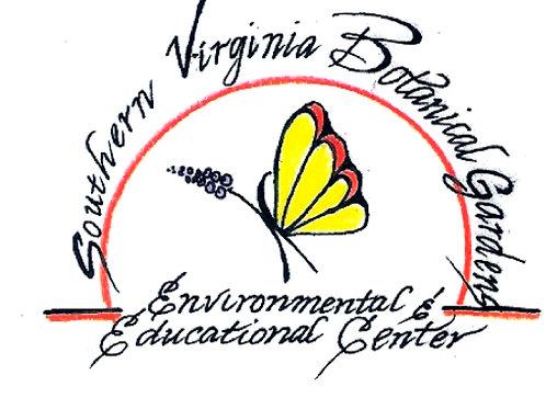 Family Membership to SVBG