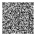 QR-code Добровольные пожертвования.jpg