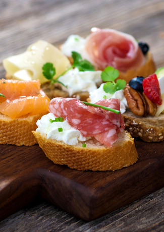 canapes-1842x1212.jpg