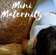 maternity mini.png