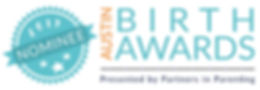 nominee-logo.jpg