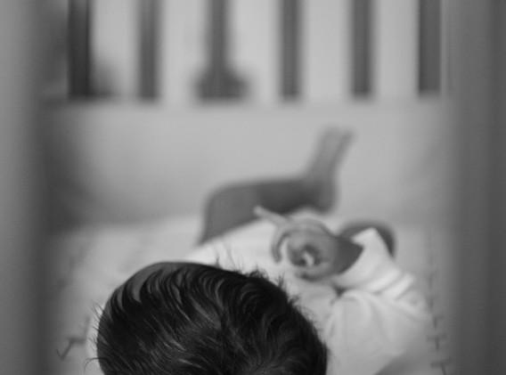 austin family and newborn photographer
