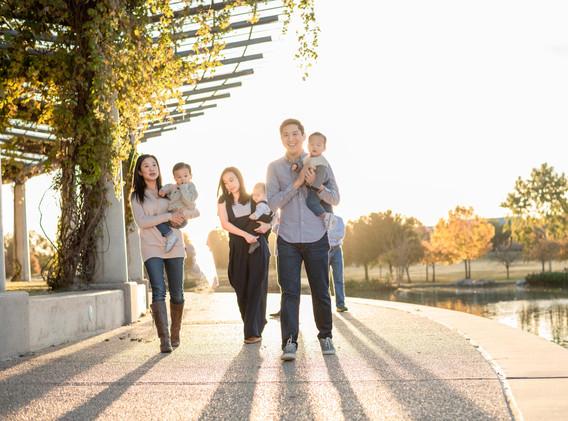 family photographer austin tx