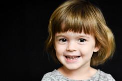 austin child photography