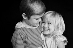child photography austin