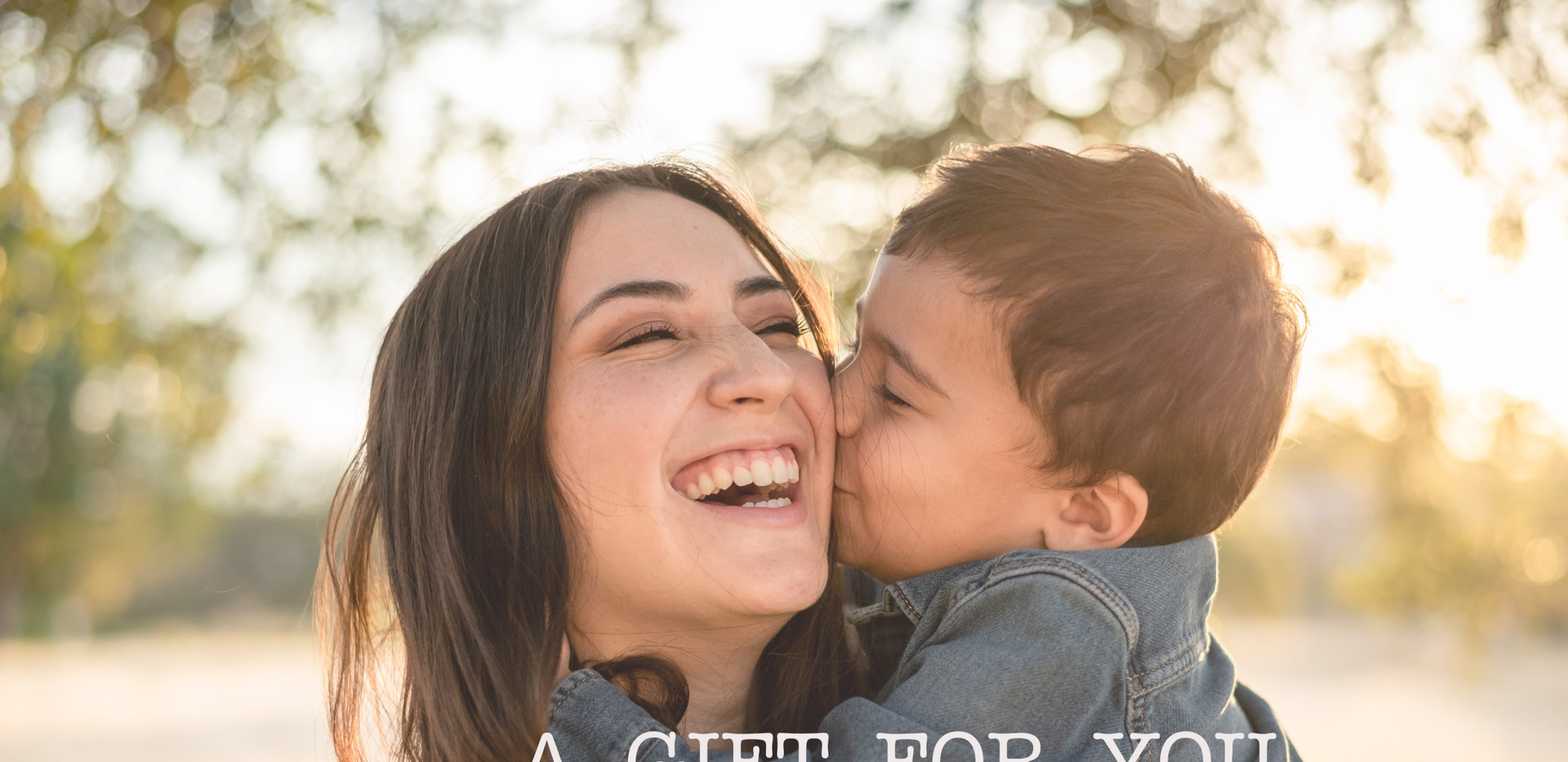 gift certificates for family photo sessions in austin tx