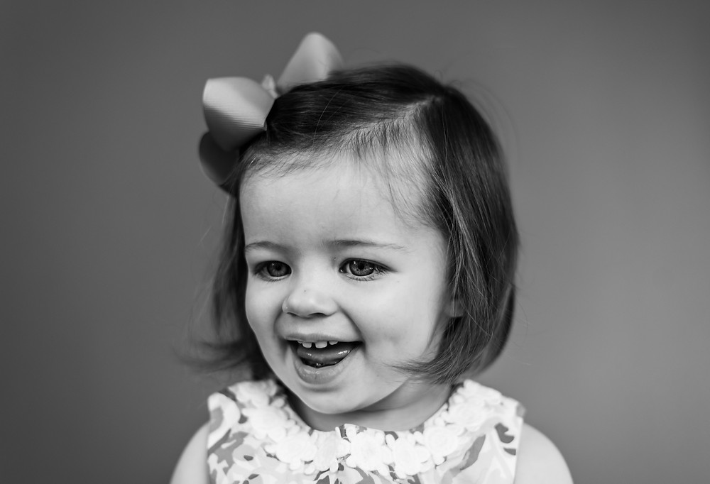children studio portraits austin tx