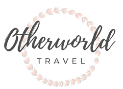 Otherworld Travel (transparent) no bylin