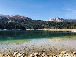 lake.jpeg