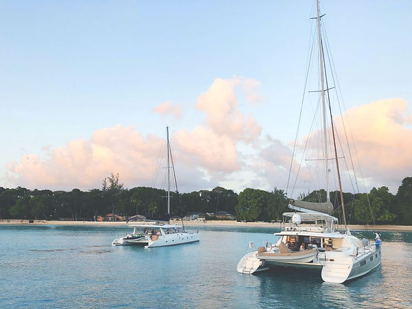 Boats in barbados.jpg