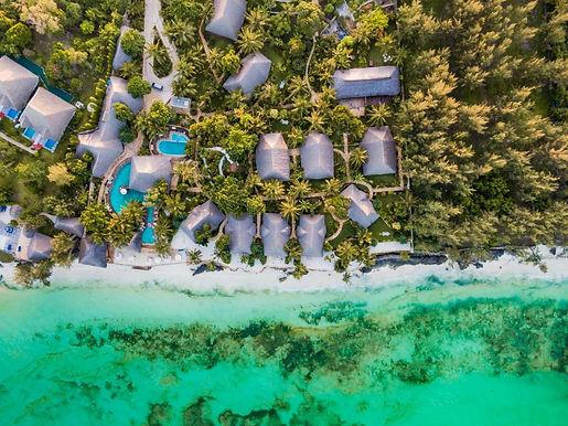Zanzibar aerial.jpg