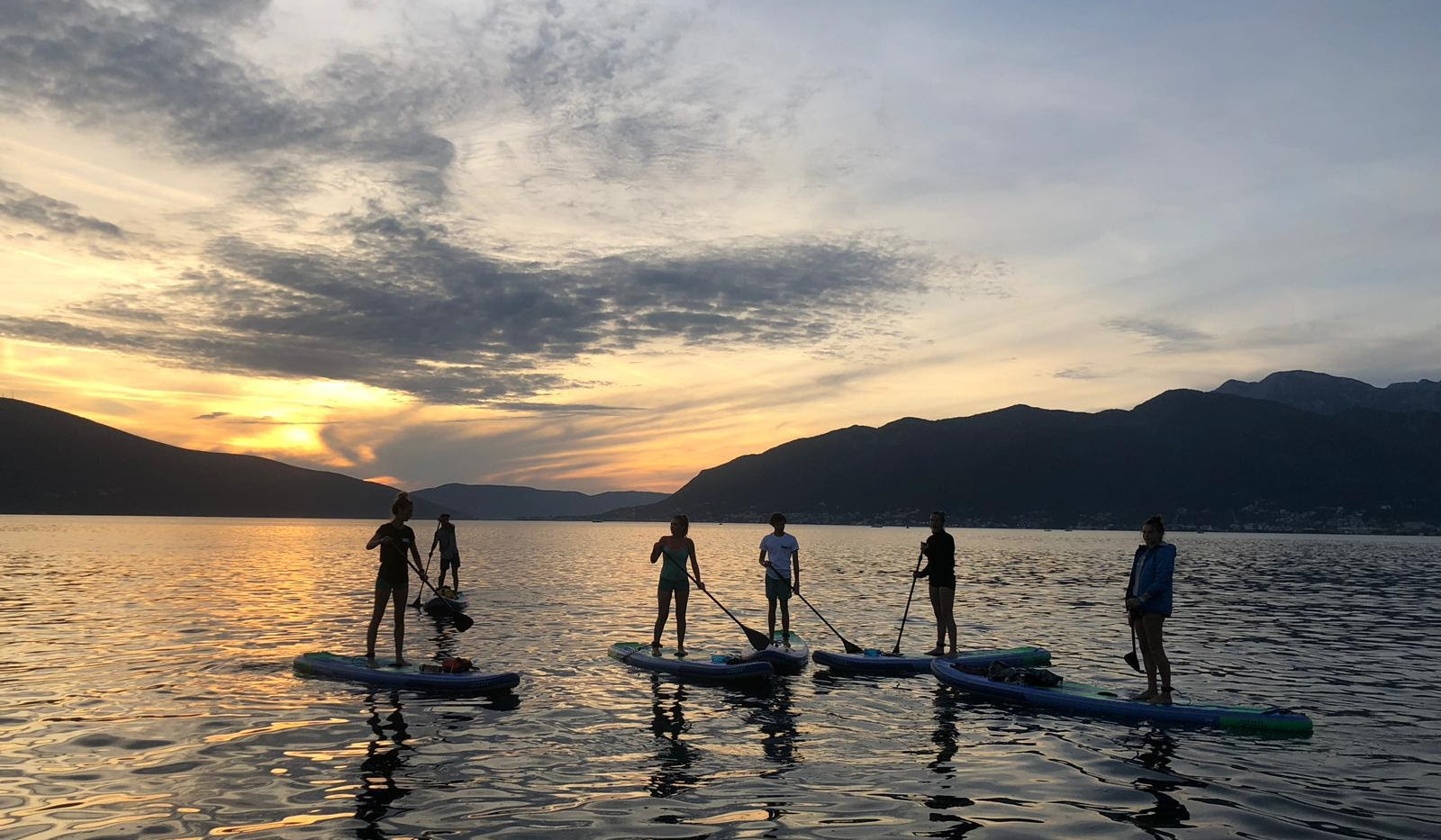 Perfect conditions for a sunset SUP.jpg