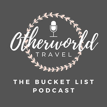 1. The Bucket List Podcast (dark).jpg
