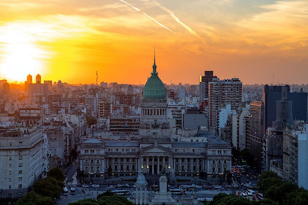 Buenos Aires at sunset.jpg