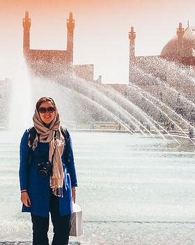 Yvonne in Iran .jpg