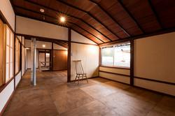 2階 子供室