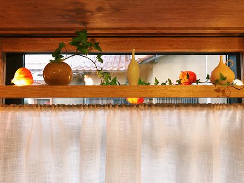 昭和の家 ひとへやリフォーム