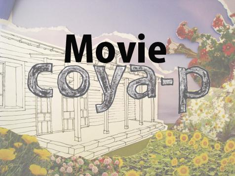 coya-p Movie