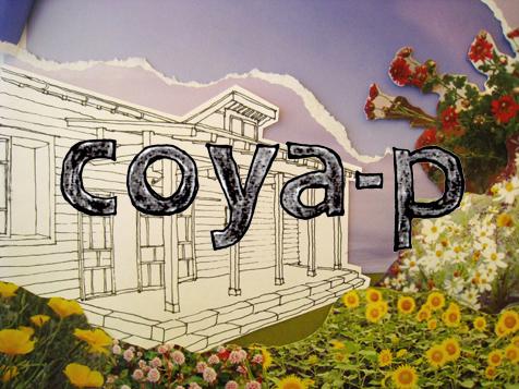 coya-project
