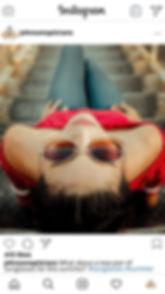 (COPY) Untitled design - Blog Banner - C