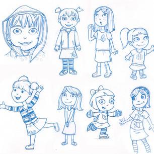 Girl_Sketches.jpg