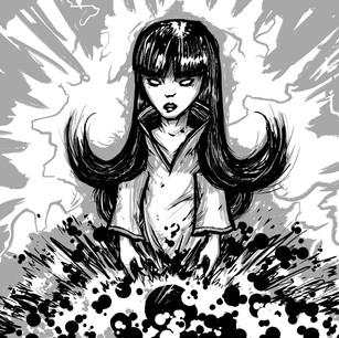 japanese_darkness.jpg