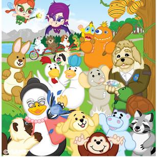 14_Webkinz_Poster.jpg