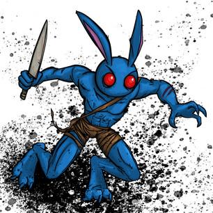 Psycho_Bunny.jpg