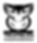 Logo TPR Triathlon Plessis Robinson