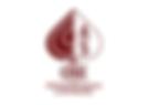 Logo_ASONE PM & SO.png