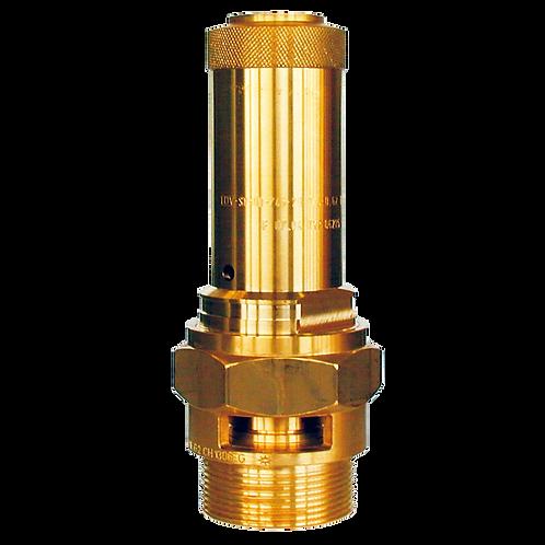 Modelo 06205