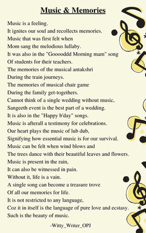 Music & Memories - An English Poetry.jpg
