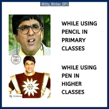 FUNNY MEMES ON STUDENTS