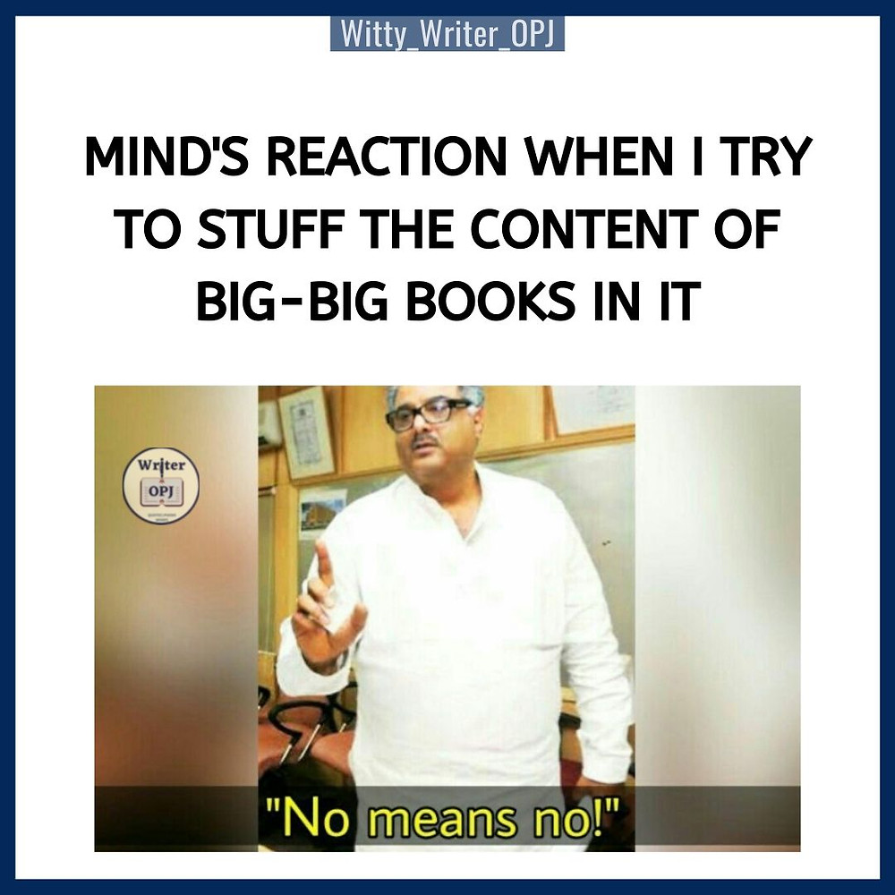 Funny Students Meme featuring Boney Kapoor in the meme template
