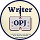 Content Writer OPJ.png