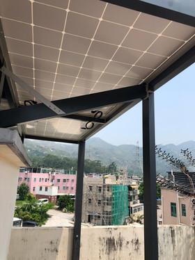 太陽能支架-6.jpeg