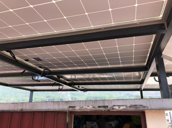 太陽能支架-5.jpeg