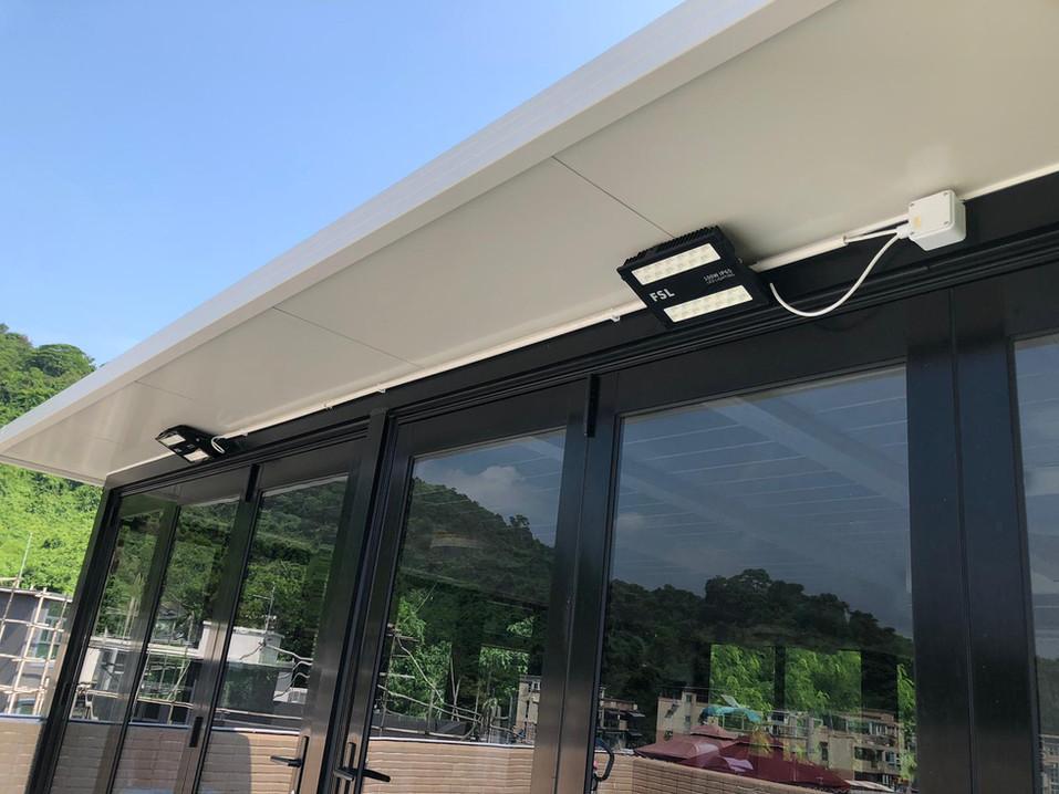 太陽能支架+玻璃屋-16.jpeg