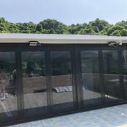太陽能支架+玻璃屋-13.jpeg