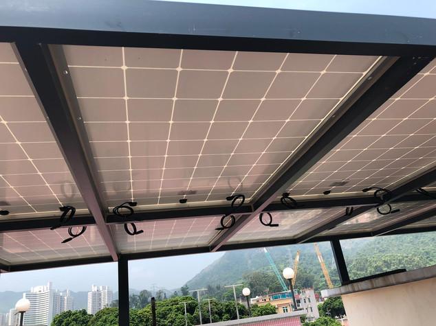 太陽能支架-4.jpeg