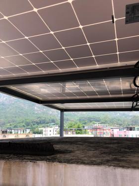 太陽能支架-7.jpeg