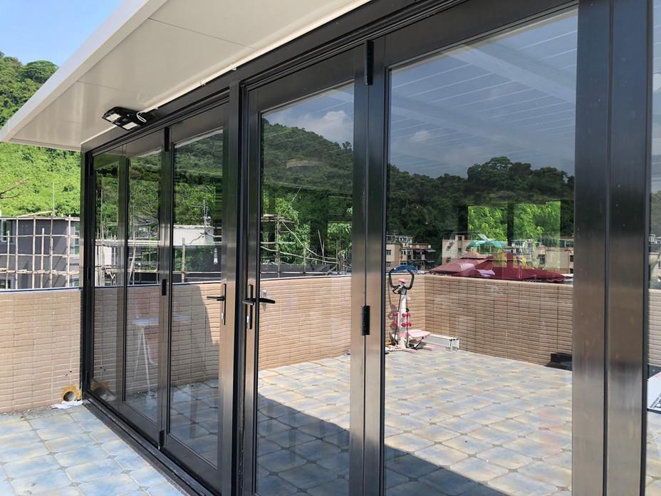 太陽能支架+玻璃屋-15.jpeg