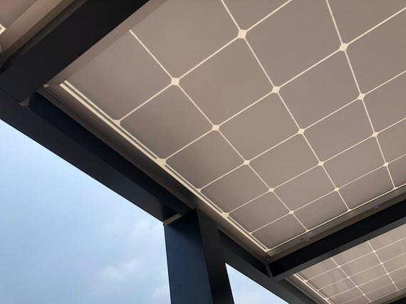 太陽能支架-3.jpeg