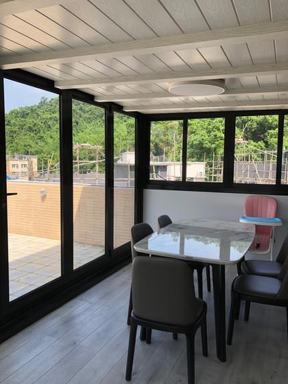 太陽能支架+玻璃屋-14.jpeg