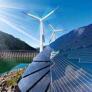 太陽能電板-11_edited.jpg