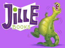 JillE Books