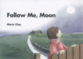 follow me moon.png