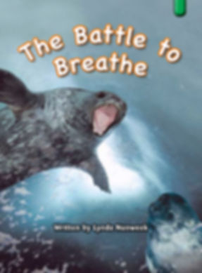 The Battle to Breathe